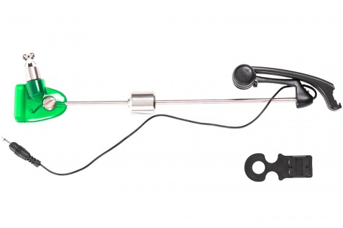 Swinger Neco PRO X101 zielony