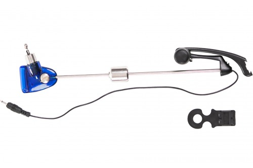 Swinger Neco PRO X101 niebieski