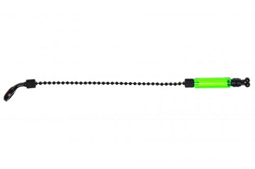 Hanger NECO N003 green