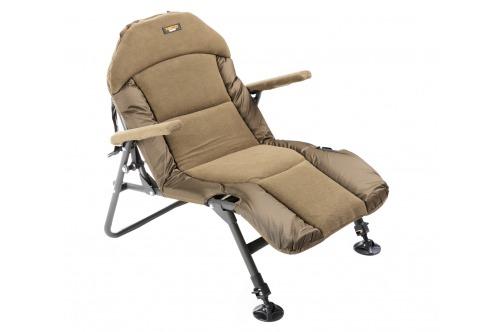 Fotel wędkarski neco 84713