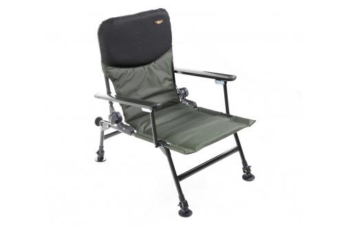 Fotel wędkarski neco 84714