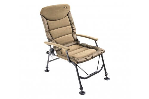 Fotel wędkarski neco 84715