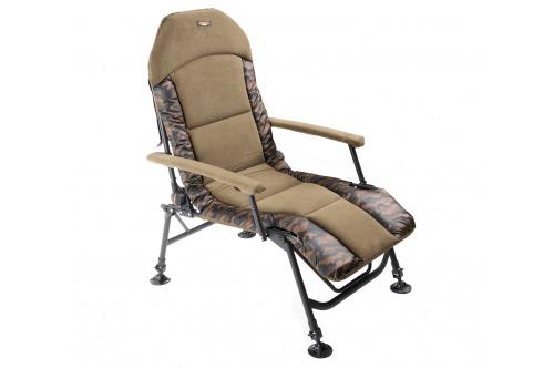 Fotel wędkarski neco 84716