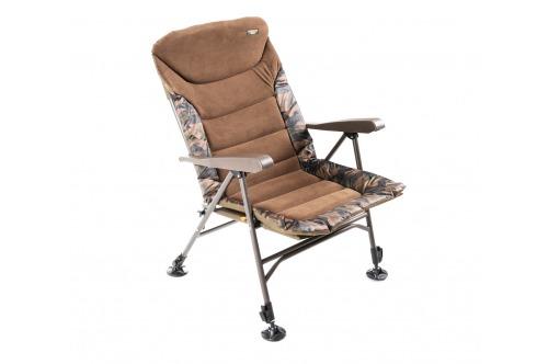 Fotel wędkarski neco 84717