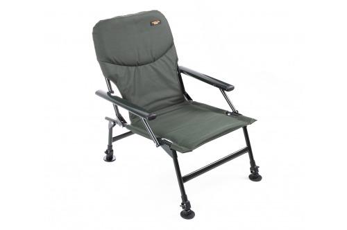 Fotel wędkarski neco 84718