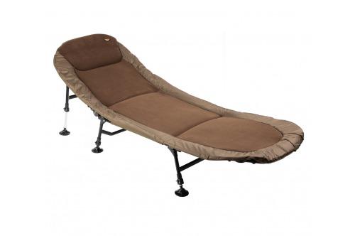 Łóżko  wędkarskie neco 84719