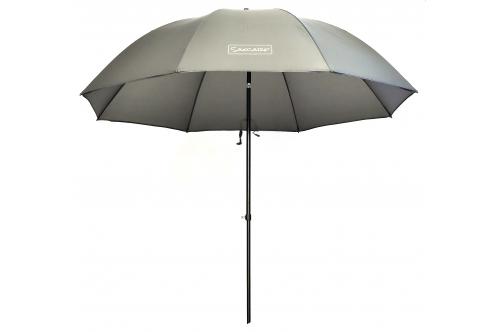Parasol 220cm saxcarp