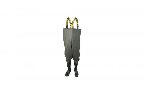 Spodniobuty rozmiar 45